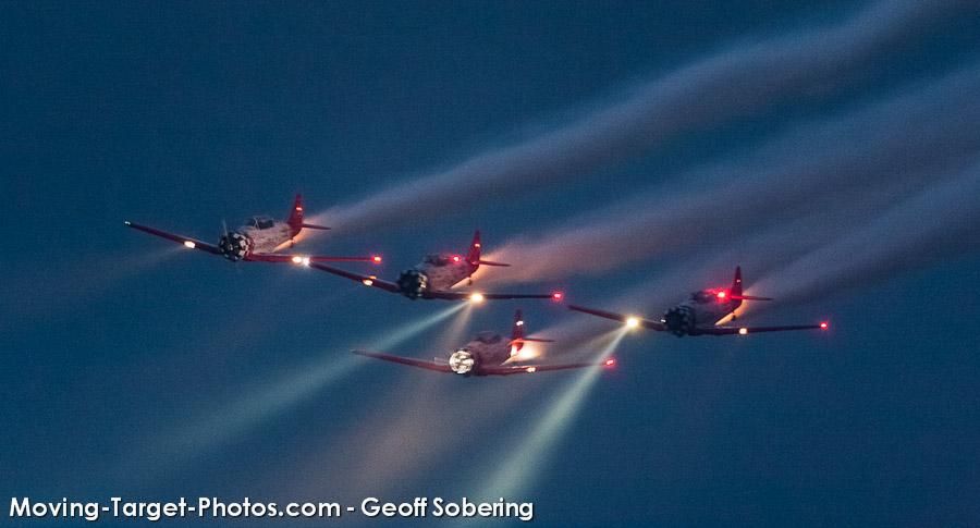 IMAGE: http://moving-target-photos.com/2012TotL/IMG_9385_screen.jpg