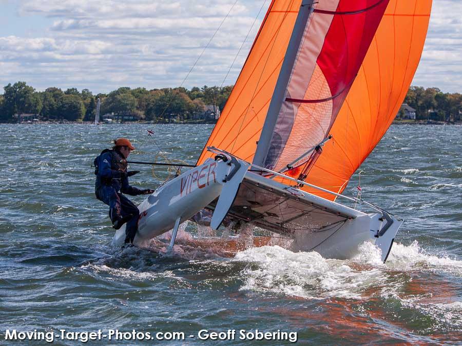 IMAGE: http://moving-target-photos.com/CRAW/2012MadTown/album/IMG_6251_screen.jpg